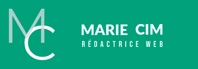Marie CIM