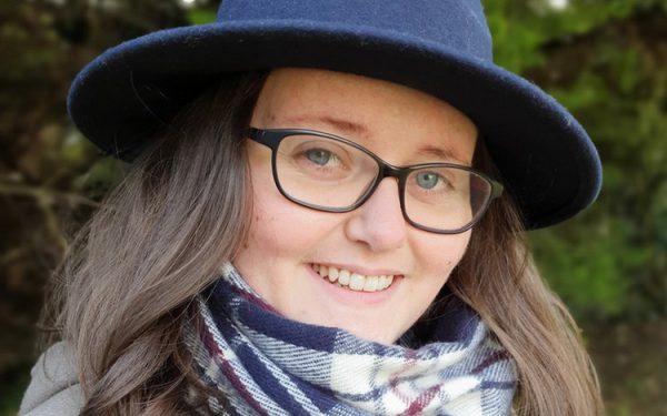 La belle histoire d'Alycia : le portage salarial comme tremplin pour auto-entrepreneur