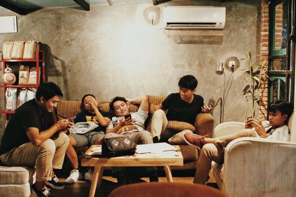 Millenials : Comment accueillir cette génération dans nos entreprises ?