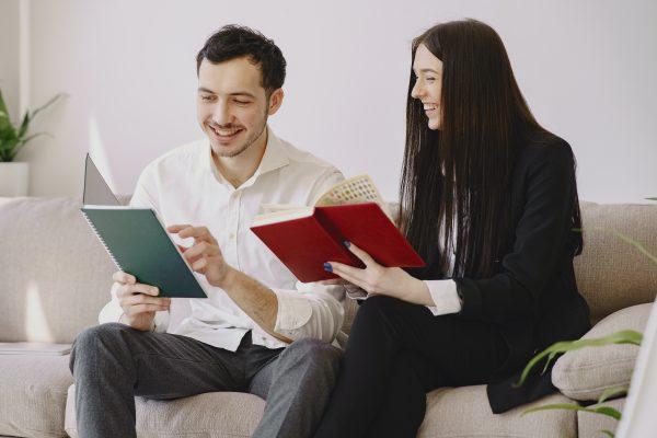 Mon client idéal : est-ce que l'on devrait travailler ensemble ?