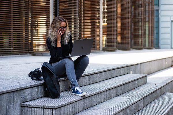 Les femmes entrepreneures dans la Tech : un constat très mitigé